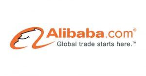 alibaba (Deutschland)