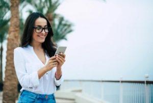hat-eine-mobile-app-für-seine-kunden