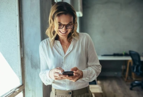 mobile-app-für-lightinthebox